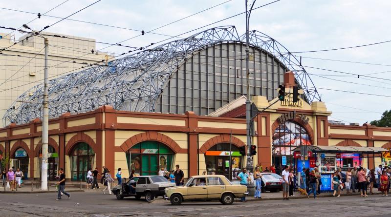 Новости твк красноярск сегодня в 20 00 смотреть онлайн