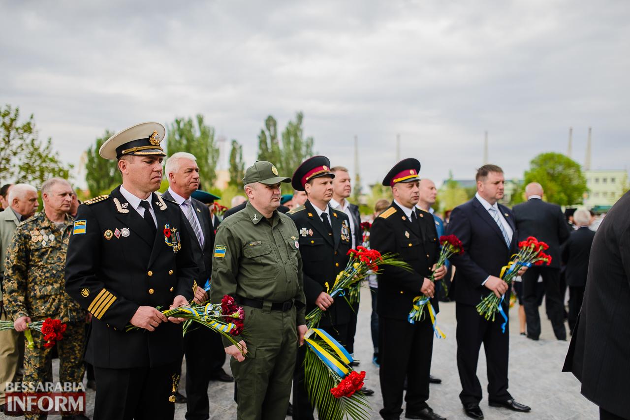 SME_2924 Священная дата: в Измаиле с размахом отметили 72-ю годовщину Победы над нацизмом