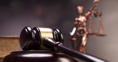 Резонансное ДТП в Кислице: в Измаильском суде считают, что на них давят и валят всю вину на прокуратуру