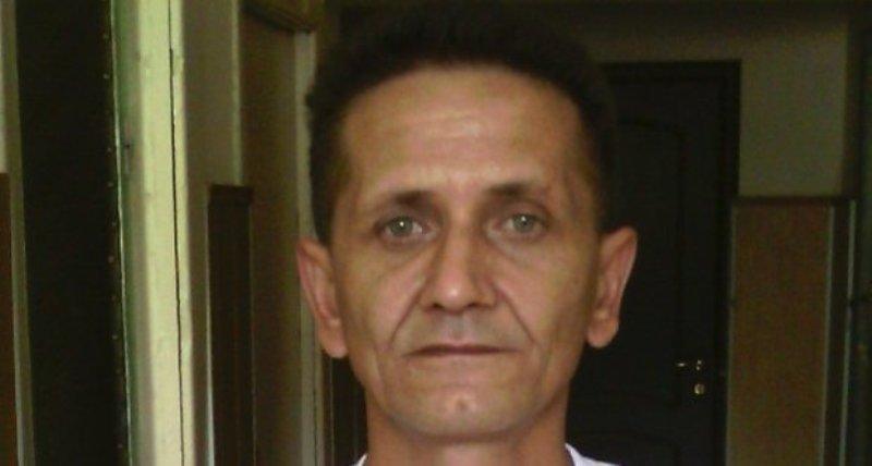 1498206026_img_4360 Килийские полицейские разыскивают преступника, обвиняемого в разбое