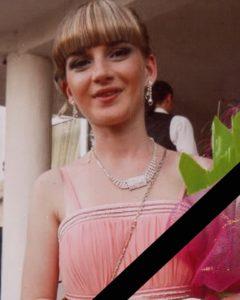 В зоне АТО погибла 23-летняя жительница Одесской области