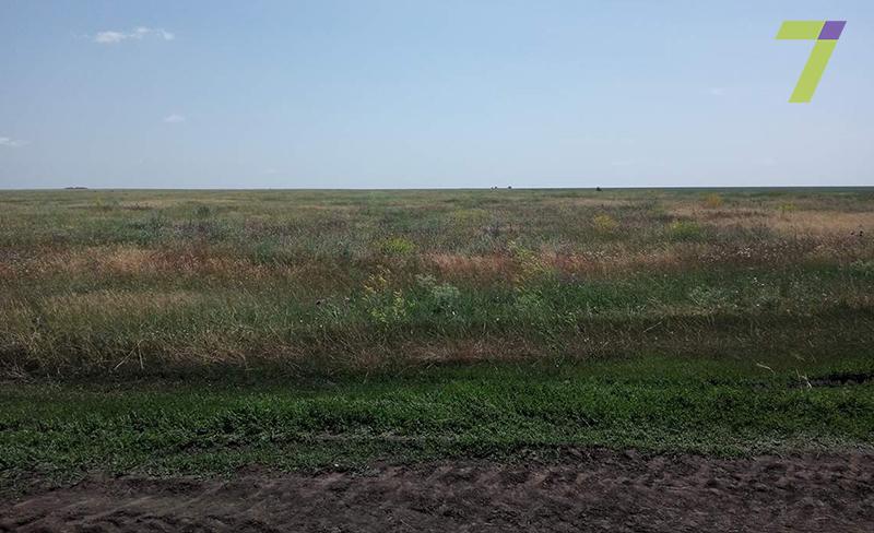 19496116_1359222840829471_2072863524_o Министерство обороны расширит площадь заказника «Тарутинская степь» за счет своих земель