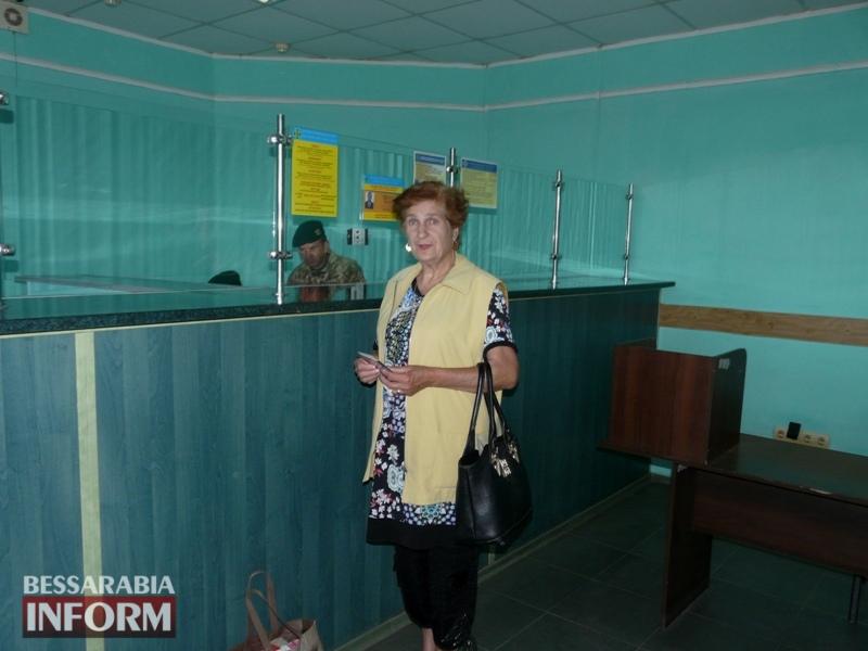 5943d32bd8bf6_P1060998 Бессарабия и безвиз: Евросоюз распахнул перед нашими гражданами свои двери (фоторепортаж)