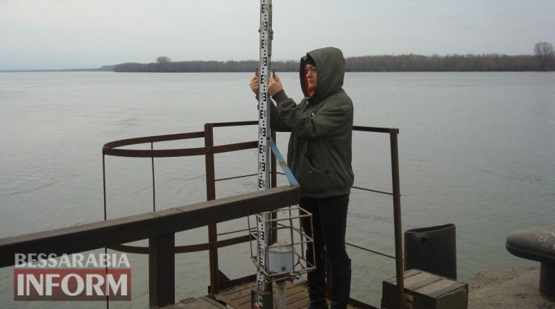 5947e2b064566_3-1 Дунайская гидрометобсерватория: сведения о чистоте воздуха, составе воды и погоде в Измаиле формируются здесь