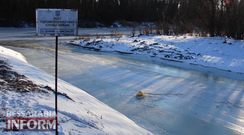 5947e2b065fee_4-1 Дунайская гидрометобсерватория: сведения о чистоте воздуха, составе воды и погоде в Измаиле формируются здесь