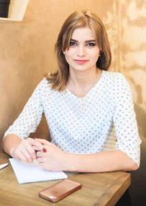 79a5fb5a1e2279390e95b7f493474c57-213x300 Файне місто Тернопіль: Как создавалась нацсоцсеть Ukrainians и чем она отличается от ВК и Facebook