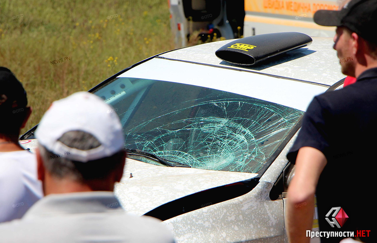 d085e60ba15a804f16cbbe5542b1cafb.i999x999x670 Чемпионат Украины по мини-ралли приостановлен из-за трагедии