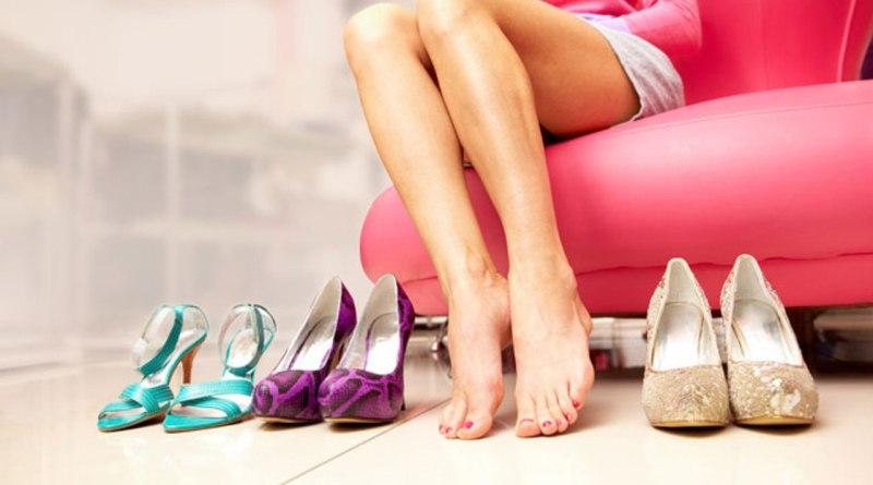 Приснилась обувь – ваша проблема имеет решение; видели чужую обувь – вам следует прислушаться к авторитетному мнению.
