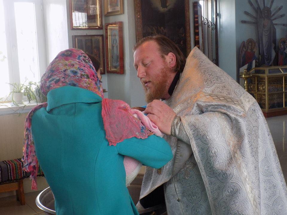 19875545_129307654327038_8571168898346026771_n Священника из Измаильского района подозревают в пьяном дебоше в маршрутке Измаил-Одесса