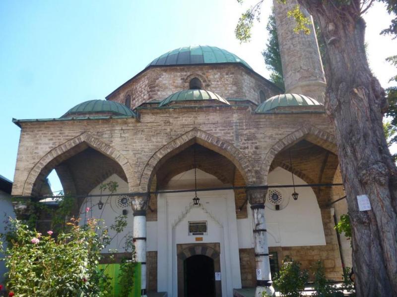 68973-Bash_09-1024x768 Фотофакт: у измаильской Диорамы есть сестра-близнец в Сараево