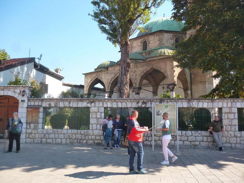 68976-Bash_11 Фотофакт: у измаильской Диорамы есть сестра-близнец в Сараево