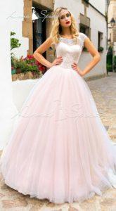 6f3aafc21005fdd02eb451e4505dacab-165x300 Пышные свадебные платья в «Вельон» — для вас
