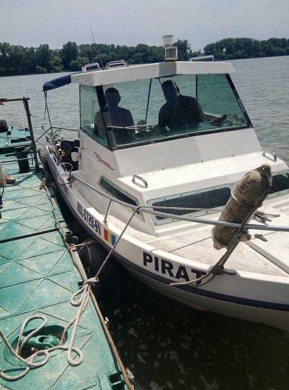 IMG-20170717-WA0023 Заблудились на Дунае: двое граждан Румынии случайно зашли во внутренние воды Украины