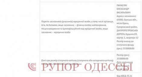 a0-1499149914 Журналисты уличили соратника Саакашвили в сокрытии дорогостоящих активов, среди которых гостиница в Куршевеле