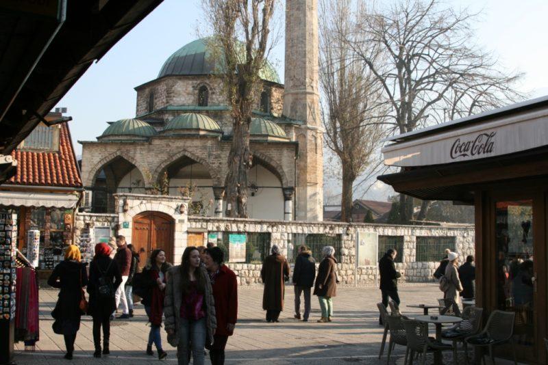 foto_56-1-e1500044952877 Фотофакт: у измаильской Диорамы есть сестра-близнец в Сараево