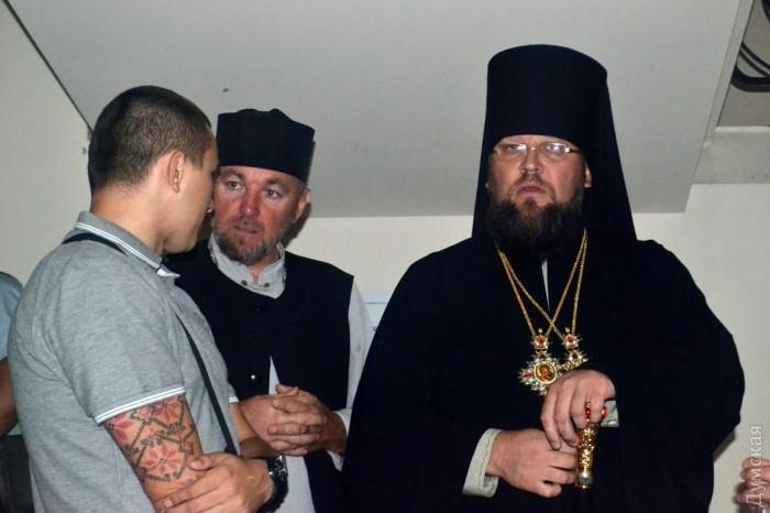 picturepicture_60853014190818_35790 Аккерман: по решению Одесского апелляционного суда скандальный участок останется за Киевским патриархатом