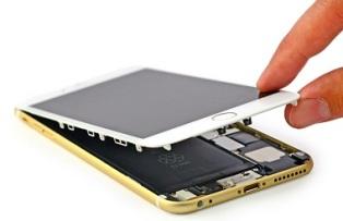 iPhone 8: слухи и предполагаемые технические характеристики