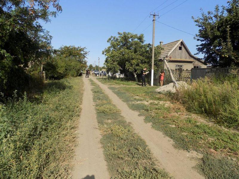 21083522_481043062253105_7537268870146093220_o Белгород-Днестровский р-н: пьяная ссора между соседями закончилась поножовщиной