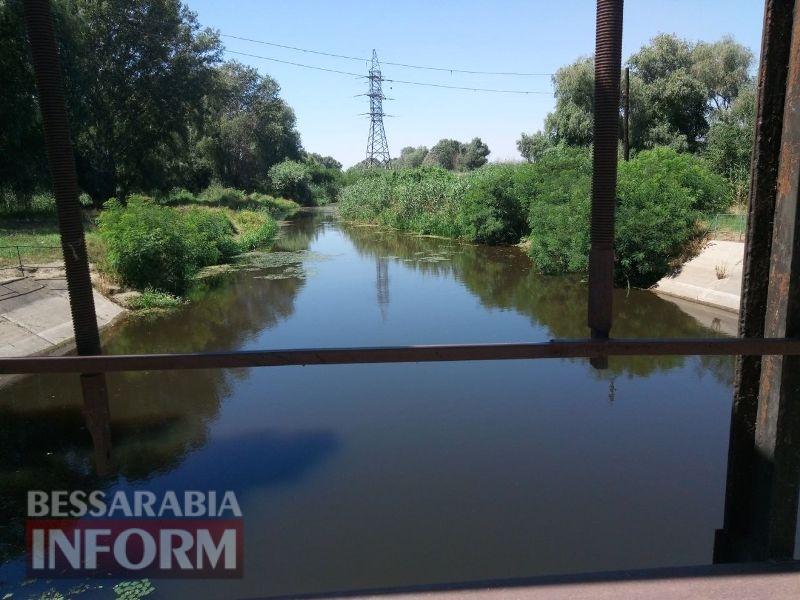 59830ea63cade_sipapv Канал Общественный в Измаильском районе: неужели расчистят?