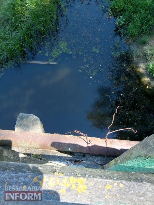 59830f2858935_yvmp Канал Общественный в Измаильском районе: неужели расчистят?