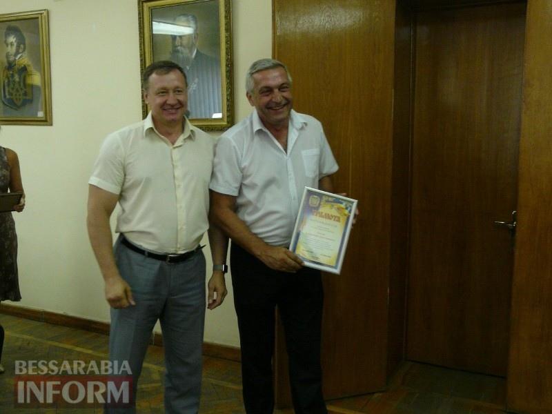 598d9c7b2e011_235235 Лучших строителей Измаила чествовали в преддверии профессионального праздника