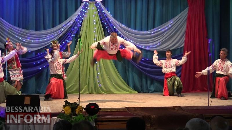 599abca5cdf7c_MVI_32340108242017-08-21-12-55-45 Дворец культуры с полувековой историей: в селе Болградского района масштабно отметили юбилей местного ДК
