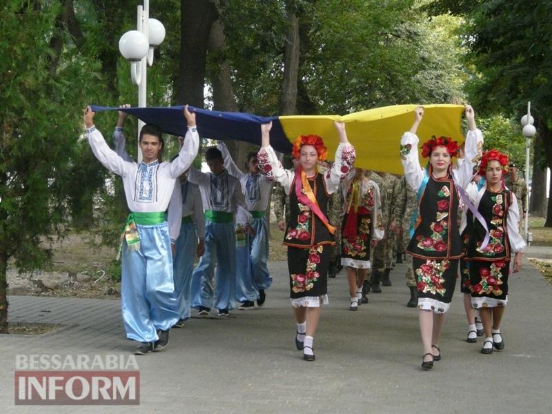 599d300dc9d2c_P1080862 День государственного флага в Измаиле: традиционная церемония и зарождение новой традиции