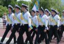 Измаильский военно-морской лицей: Нацгвардия намерена выселить детей из стен здания