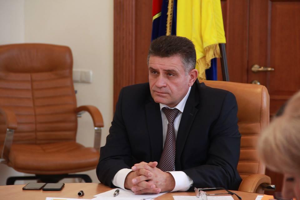 imgbig-1-2 Руководство Одесской области доложило о 100%-ной готовности к началу учебного года