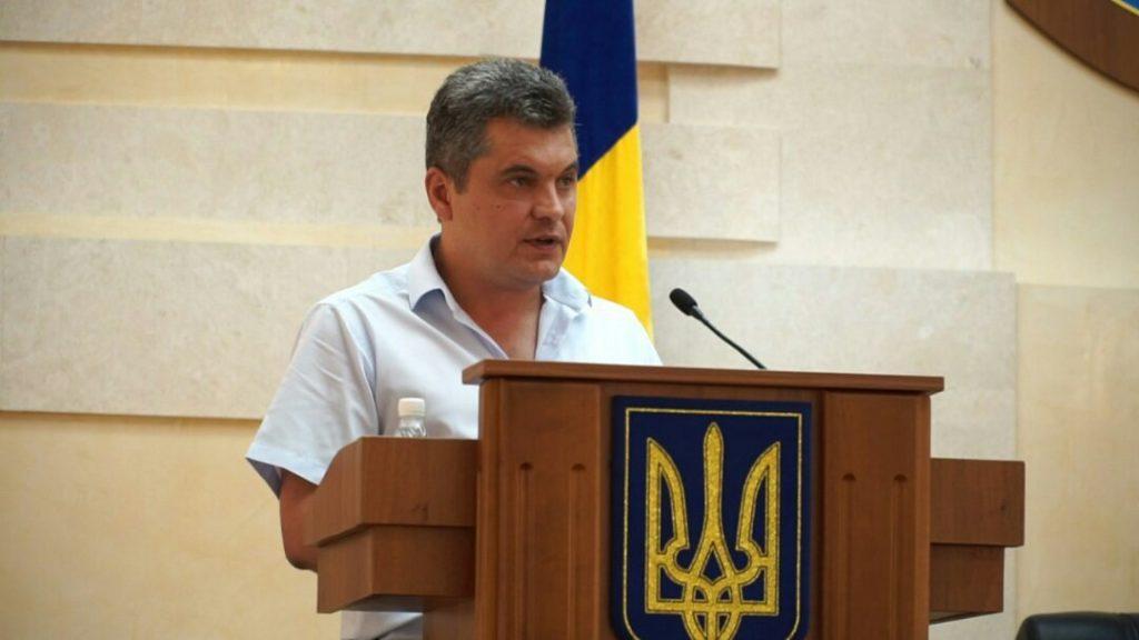 imgbig-2-3-1024x576 По распоряжению губернатора Госпродпотребслужба за две недели подготовит проект ликвидации амброзии на Одесчине