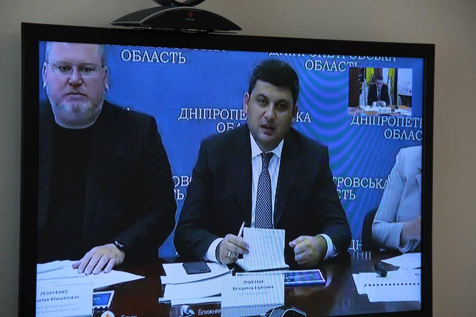 imgbig-3-2 Руководство Одесской области доложило о 100%-ной готовности к началу учебного года