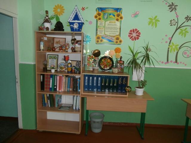 p8151395 К учебному году готовы на все 100: в школах и детских садах Измаильского района завершен ремонт
