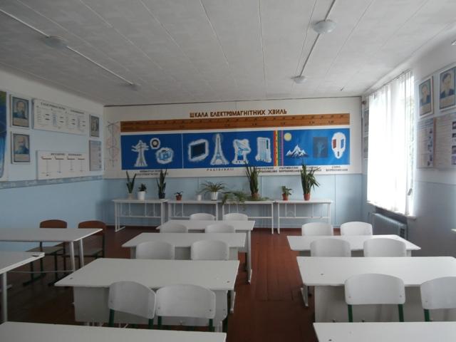 p8151399 К учебному году готовы на все 100: в школах и детских садах Измаильского района завершен ремонт