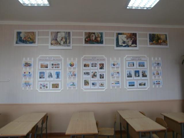 p81614161 К учебному году готовы на все 100: в школах и детских садах Измаильского района завершен ремонт