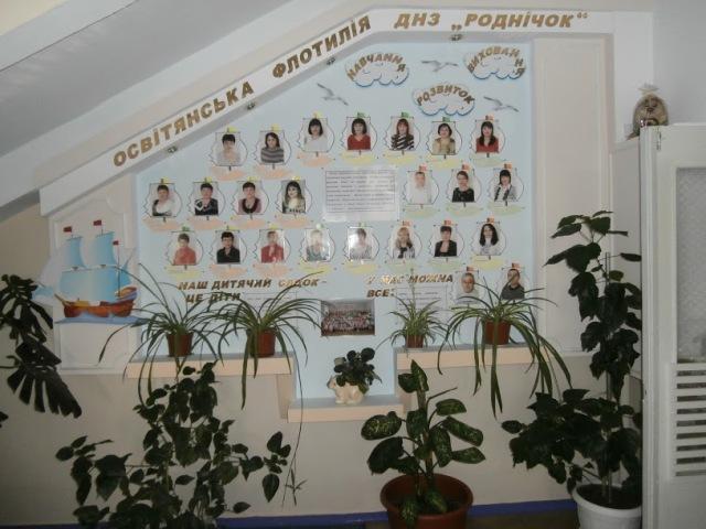 p81714751 К учебному году готовы на все 100: в школах и детских садах Измаильского района завершен ремонт