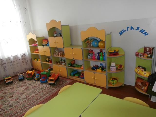 p8171477 К учебному году готовы на все 100: в школах и детских садах Измаильского района завершен ремонт