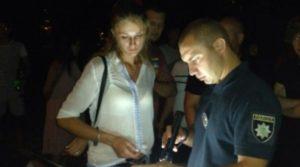 picturepicture_32843448194286_73153-300x167 В Одессе пассажиры пытались задушить таксиста