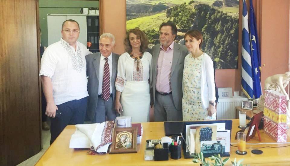 21685927_1423208451068489_8322904678379338651_n Два дня в Греции: килийская делегация достигла первых договоренностей