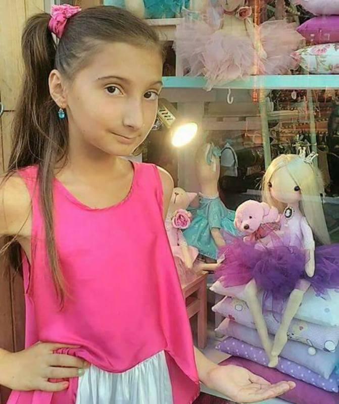 21742868_489399498084128_5542736241866327593_n-1 ВОдесской области объявили двухдневный траур. Пропавшая без вести девочка объявлена в розыск
