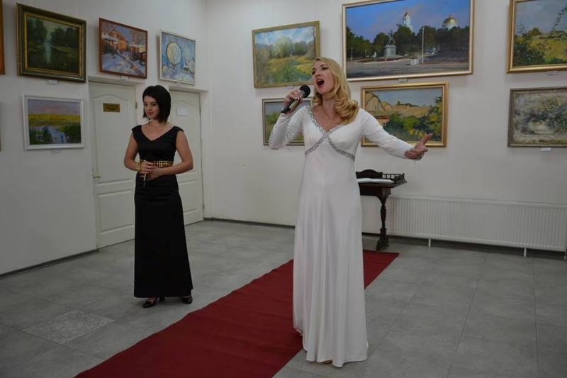 21935563_1491845430934938_185108898_n Столица Придунавья отмечает 427-й день рождения: широкое празднование началось с самого утра