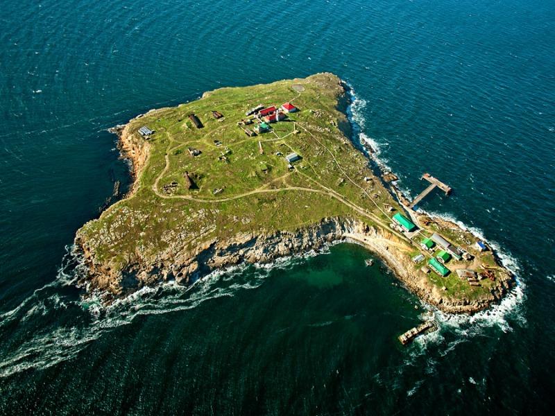 439_ostrov-zmeinyy Греция заинтересовалась связью Килии и героя Троянской войны Ахиллеса