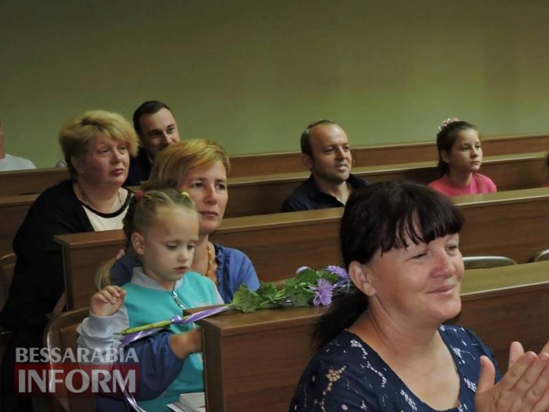 59ca5aaa53501_22016181_863465713812762_101180847_n Чуткие сердцем: чествование лучших приемных семей состоялось сегодня в Измаильской РГА