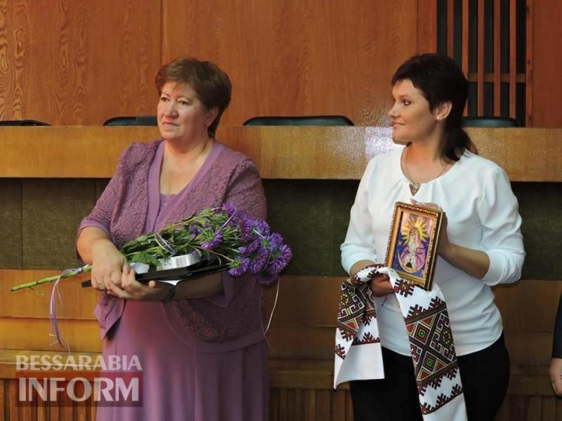 59ca5ab727a4c_22052666_863465680479432_1553760645_n Чуткие сердцем: чествование лучших приемных семей состоялось сегодня в Измаильской РГА