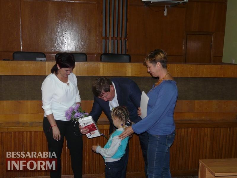 59ca5bf2646a7_P1140087 Чуткие сердцем: чествование лучших приемных семей состоялось сегодня в Измаильской РГА
