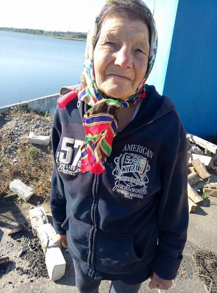 795066_2_w_1000 В Одесской области ромы 13 лет держали мать и сына в рабстве, но полиция на сигналы не реагировала