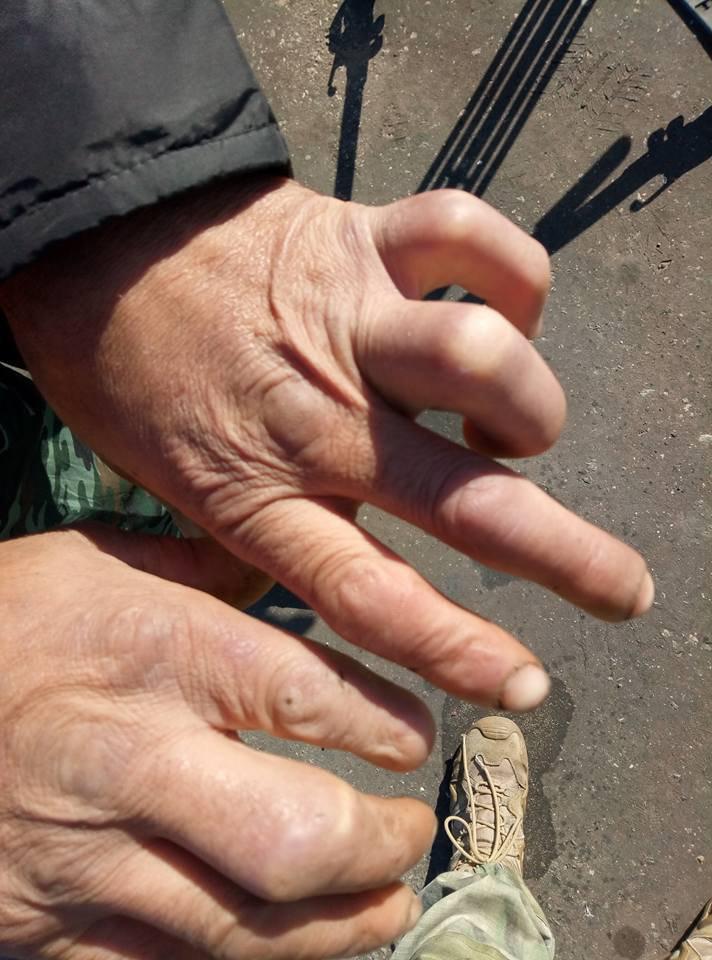 795066_7_w_1000 В Одесской области ромы 13 лет держали мать и сына в рабстве, но полиция на сигналы не реагировала
