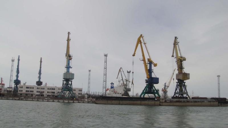 Картинки по запросу Ренийский порт  Дунай