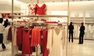 Какие документы нужны для открытия магазина по продаже одежды оптом?