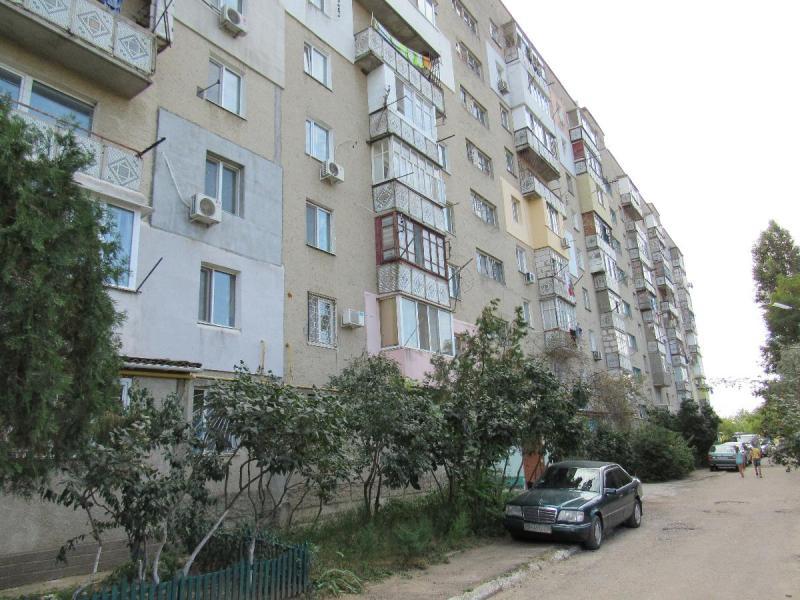 material-1505133998270-name-1505134035703 В Белгороде-Днестровском модернизируют лифты в многоэтажках
