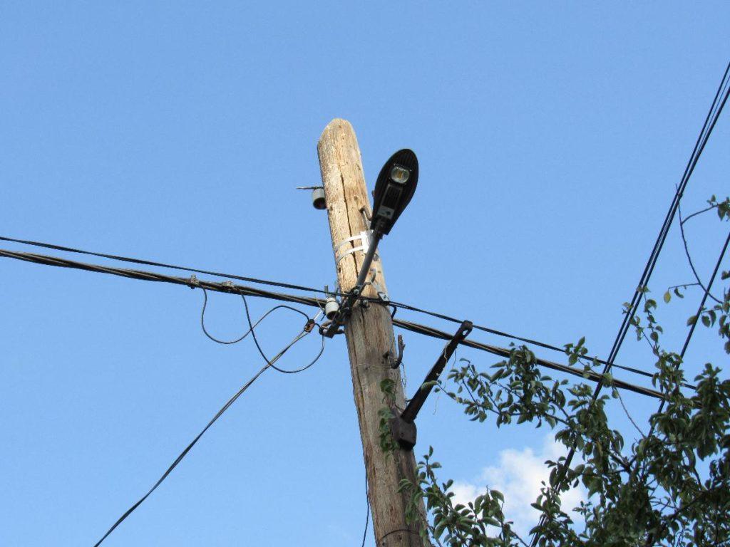 material-1505828164289-name-1505828175427-1024x768 Современное качественное освещение получат еще 13 улиц Белгород-Днестровского